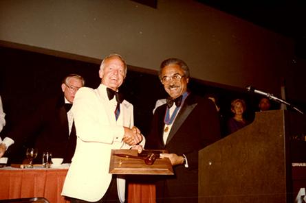 1979 ABM Minnesota