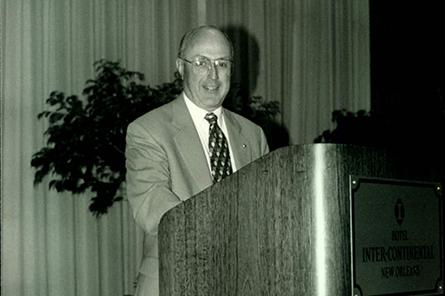 1995 ABM Connecticut