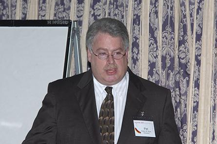 2002 ABM Delaware