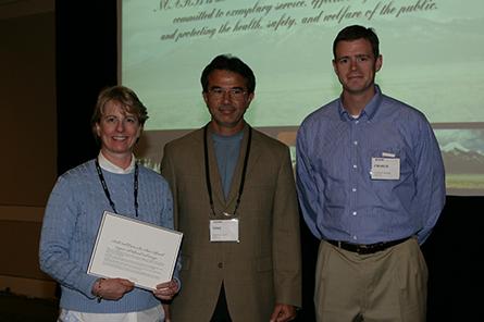 2007 ABM Colorado