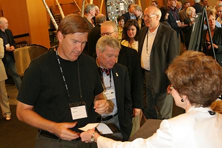 2007 ABM Indiana