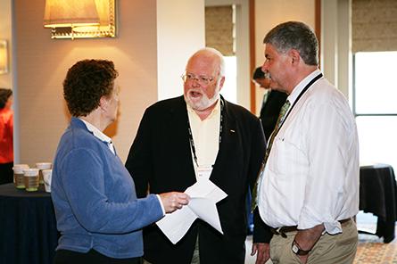 2009 ABM Connecticut
