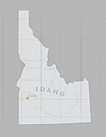 Idaho_thumb