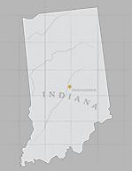 Indiana_thumb