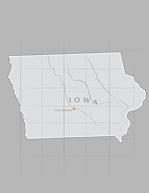 Iowa_thumb