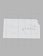Kansas_thumb