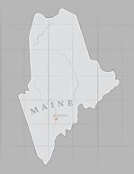 Maine_thumb