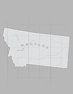 Montana_thumb