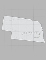 Nebraska_thumb