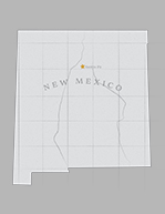 NewMexico_thumb