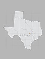 Texas_thumb