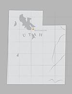 Utah_thumb