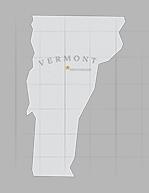 Vermont_thumb