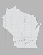 Wisconsin_thumb