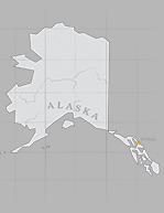 alaska_thumb