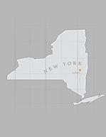 newyork_thumb