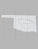 oklahoma_thumb