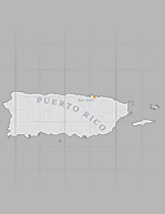 puertorico_thumb