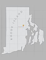 rhodeisland_thumb