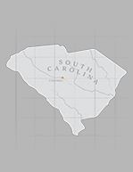 southcarolina_thumb