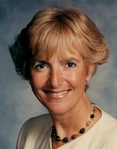 Ann Chaintreuil