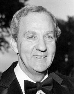 Ballard Kirk