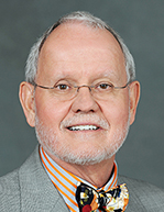 Dale McKinney