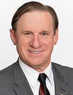 Gregory Erny