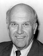 Herbert McKim