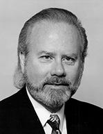 Robert Burke Jr