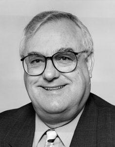 Robert Fielden