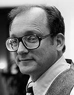 Robert Oringdulph