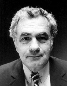 Robert Tessier