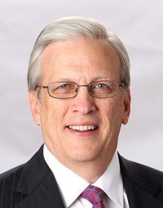 Scott Veazey