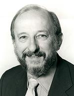 Theodore Mularz